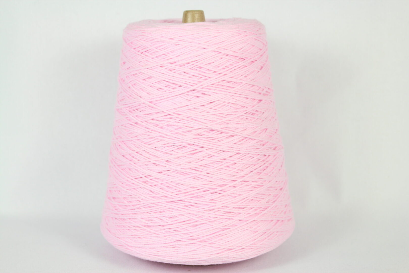 CottonTale 8 CT237 Medium Pink (New Color)