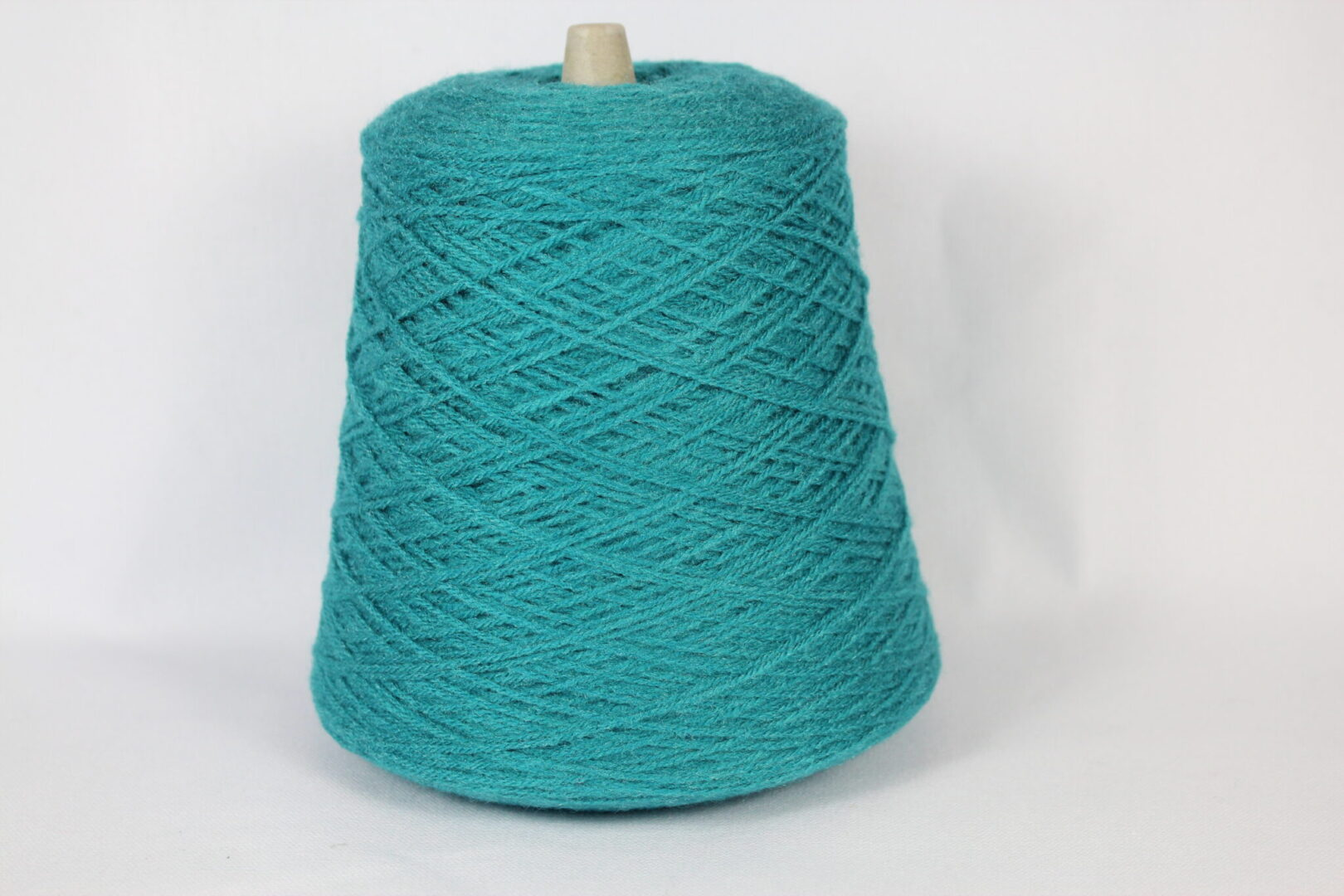 Rayito T3281 Ocean Teal