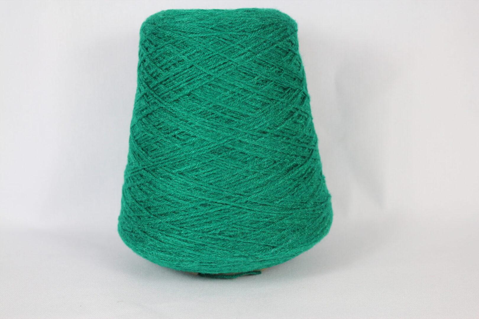 Rayito T3284 Christmas Green