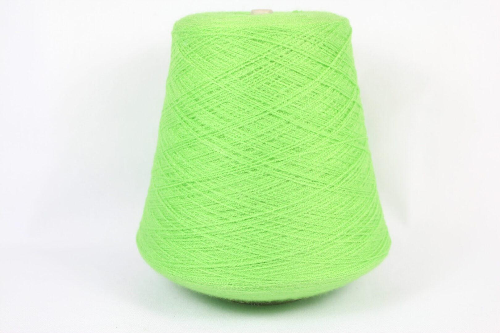 Petit 2/30 T4285 Lime